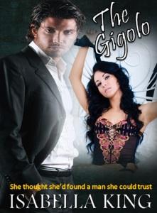 gigolo cover pic